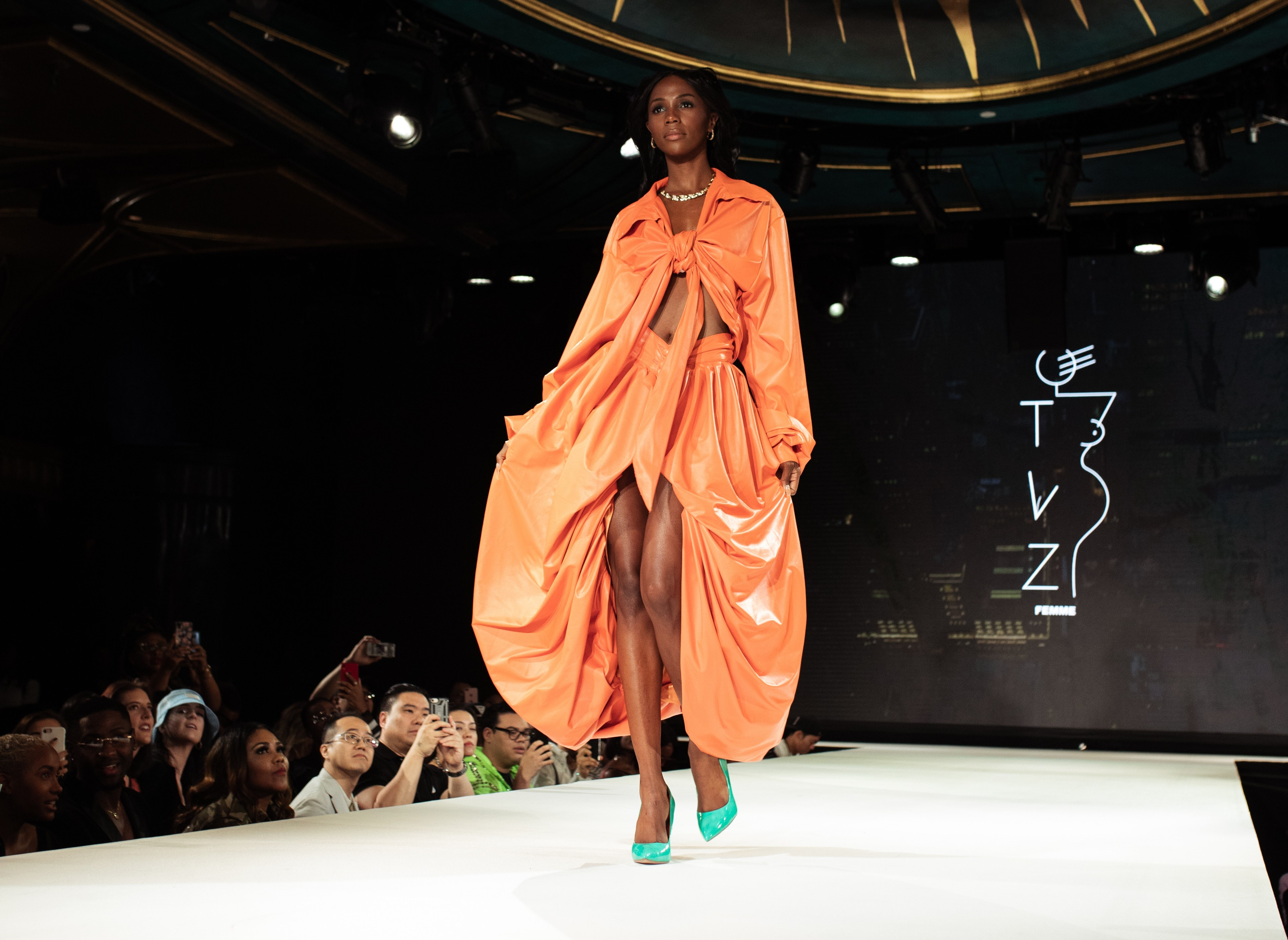 Online Fashion Schools